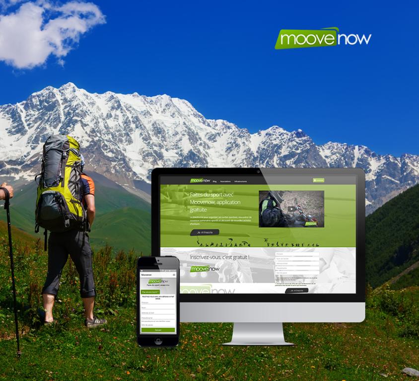 Moovenow
