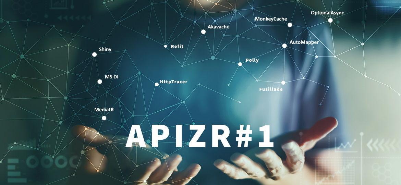 apizr1_full