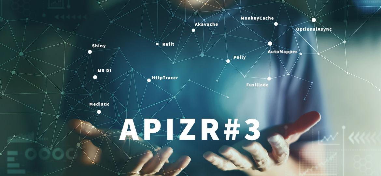 apizr3