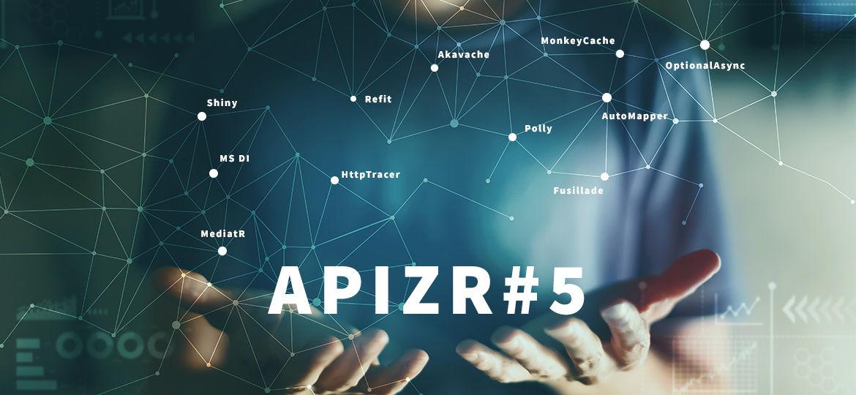 apizr5